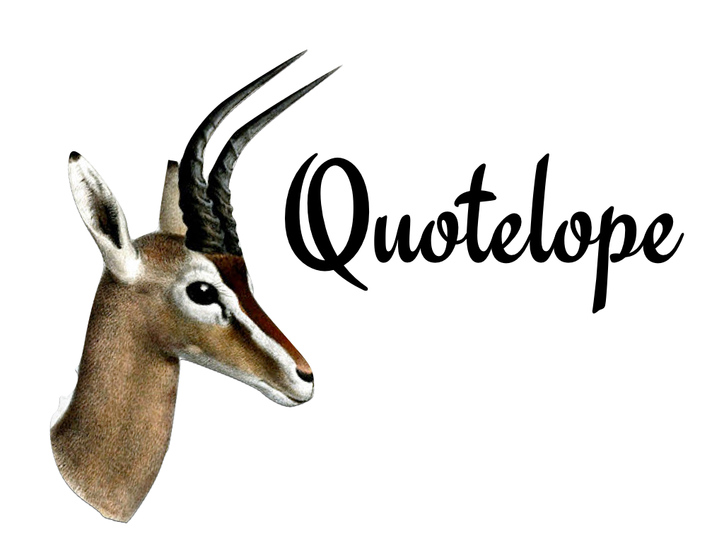 QUOTELOPE